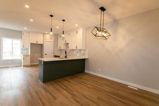 Photo 8: 10624 98 Street: Morinville House for sale : MLS®# E4263740