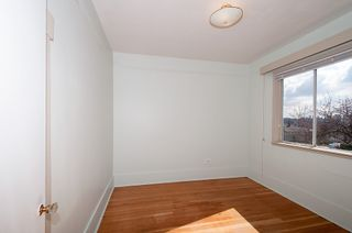 Photo 9: 3191 East 6th Avenue in Vancouver: Home for sale : MLS®# V1054407
