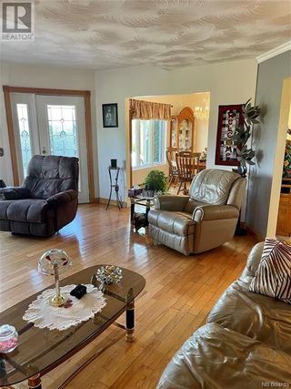 Photo 20: 1040 Route 172 in Back Bay: House for sale : MLS®# NB062930