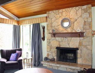 Photo 7: 885 EDEN Crescent in Delta: Tsawwassen East House for sale (Tsawwassen)  : MLS®# R2363175