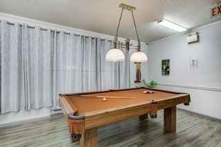 """Photo 25: 317 11605 227 Street in Maple Ridge: East Central Condo for sale in """"The Hillcrest"""" : MLS®# R2524705"""