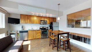 "Photo 4: 208 37841 CLEVELAND Avenue in Squamish: Downtown SQ Condo for sale in ""Studio SQ"" : MLS®# R2293330"