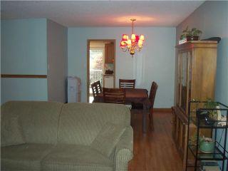 Photo 3: 11635 WARESLEY Street in Maple Ridge: Southwest Maple Ridge House for sale : MLS®# V1004514