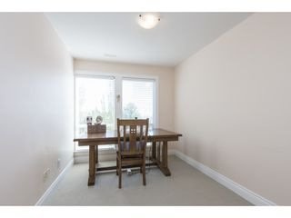 """Photo 27: 127 8590 SUNRISE Drive in Chilliwack: Chilliwack Mountain Townhouse for sale in """"Maple Hills"""" : MLS®# R2571129"""
