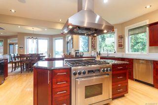 Photo 18: 5469 Sooke Rd in Sooke: Sk Saseenos House for sale : MLS®# 840018