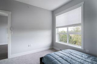 """Photo 14: 506 22315 122 Avenue in Maple Ridge: East Central Condo for sale in """"Emerson"""" : MLS®# R2495481"""