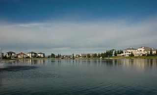 Photo 33: 2305 928 Arbour Lake Road NW in Calgary: Arbour Lake Apartment for sale : MLS®# A1056383