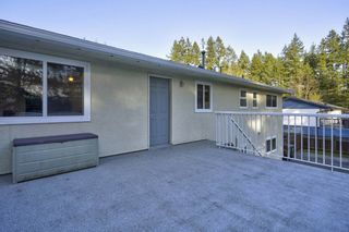 Photo 35: 20762 39A Avenue in Langley: Brookswood Langley House for sale : MLS®# R2540547