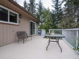 Photo 54: 1006 Anderton Rd in COMOX: CV Comox (Town of) House for sale (Comox Valley)  : MLS®# 726020