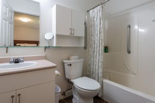 Photo 19: 598 Rebecca Pl in : CR Willow Point House for sale (Campbell River)  : MLS®# 876470