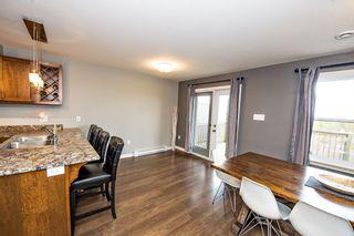 Photo 4: 180 Alabaster Way in Spryfield: 7-Spryfield Residential for sale (Halifax-Dartmouth)  : MLS®# 202025570