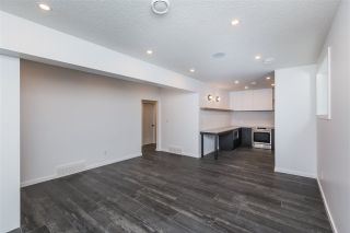 Photo 48: 9952 82 Street in Edmonton: Zone 19 House for sale : MLS®# E4240312