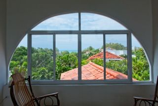 Photo 29: Beautiful Home for Sale in Panama