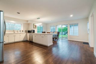 Photo 6: 2688 W 19TH Avenue in Vancouver: Arbutus House for sale (Vancouver West)  : MLS®# R2520899