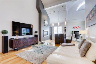 Photo 4: 303 4988 47A Avenue in Delta: Ladner Elementary Condo for sale (Ladner)  : MLS®# R2577133