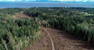 Photo 15: LT 189 Ellenor Rd in : CV Comox Peninsula Land for sale (Comox Valley)  : MLS®# 858998