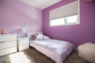 Photo 20: 1236 Edderton Avenue in Winnipeg: West Fort Garry Residential for sale (1Jw)  : MLS®# 202005842