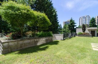 "Photo 36: 504 7225 ACORN Avenue in Burnaby: Highgate Condo for sale in ""AXIS"" (Burnaby South)  : MLS®# V1071160"