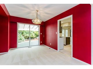 """Photo 6: 19883 41 Avenue in Langley: Brookswood Langley House for sale in """"Brookswood"""" : MLS®# R2202622"""