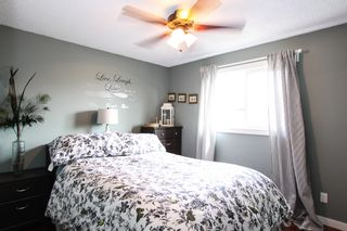 Photo 20: 337 Edelweiss Crescent in Winnipeg: Single Family Attached for sale : MLS®# 1527759