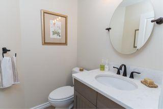 Photo 14: 592 STEWART Crescent in Edmonton: Zone 53 House for sale : MLS®# E4264857