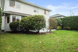 Photo 30: 6446 188 Street in Cloverdale: House for sale : MLS®# R2518628