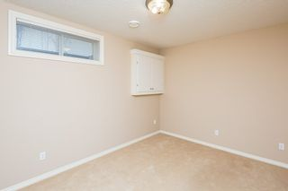 Photo 41: 1576 Hector Road in Edmonton: Zone 14 House for sale : MLS®# E4228128