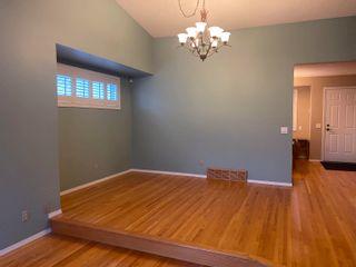 Photo 5: 18920 97 Avenue in Edmonton: Zone 20 House for sale : MLS®# E4265986