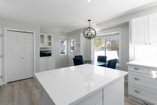 Photo 17: 1604 TOMPKINS Place in Edmonton: Zone 14 House for sale : MLS®# E4255154