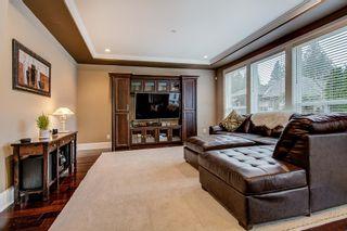 "Photo 7: 24917 108B Avenue in Maple Ridge: Thornhill MR House for sale in ""Baker Ridge"" : MLS®# R2439088"
