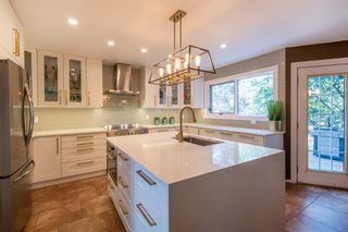 Photo 10: 117 Riverview Place SE in Calgary: Riverbend Detached for sale : MLS®# A1129235