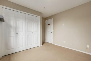 Photo 18: 2308 8 BRIDLECREST Drive SW in Calgary: Bridlewood Condo for sale