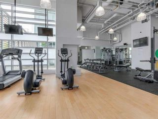 """Photo 17: 2707 1351 CONTINENTAL Street in Vancouver: Downtown VW Condo for sale in """"Maddox"""" (Vancouver West)  : MLS®# R2569520"""