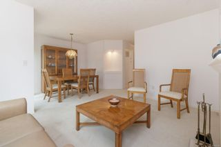 Photo 7: 401 288 Eltham Rd in View Royal: VR View Royal Row/Townhouse for sale : MLS®# 883864