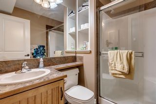Photo 38: 2446 28 Avenue SW in Calgary: Richmond Detached for sale : MLS®# A1070835