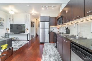 """Photo 7: 1139 SEYMOUR Street in Vancouver: Downtown VW Townhouse for sale in """"BRAVA"""" (Vancouver West)  : MLS®# R2619571"""
