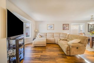 Photo 19: 3319 28 Street SE in Calgary: Dover Semi Detached for sale : MLS®# A1153645