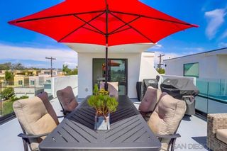 Photo 39: House for sale : 4 bedrooms : 3913 Kendall St in San Diego