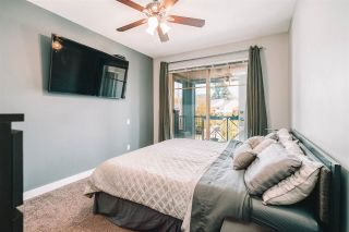 """Photo 13: 403 2330 WILSON Avenue in Port Coquitlam: Central Pt Coquitlam Condo for sale in """"Shaughnessy West"""" : MLS®# R2572488"""