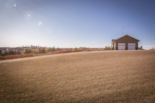 Photo 73:  in Wainwright Rural: Clear Lake House for sale (MD of Wainwright)  : MLS®# A1070824