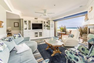 Photo 6: MISSION BEACH Condo for sale : 3 bedrooms : 3591 Ocean Front Walk in San Diego
