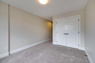 Photo 42: 1071 CONNELLY Way SW in Edmonton: Zone 55 House for sale : MLS®# E4248685