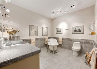Photo 40: 55 Marquis Meadows Place SE: Calgary Detached for sale : MLS®# A1150415