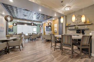 Photo 25: 904 13317 115 Avenue in Edmonton: Zone 07 Condo for sale : MLS®# E4227970