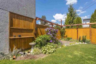 """Photo 22: 891 PINEBROOK Place in Coquitlam: Meadow Brook House for sale in """"MEADOWBROOK"""" : MLS®# R2585982"""