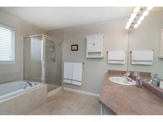 """Photo 27: 16648 62A Avenue in Surrey: Cloverdale BC House for sale in """"West Cloverdale"""" (Cloverdale)  : MLS®# R2477530"""