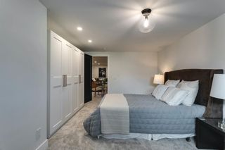 Photo 33: 3512 Brenner Drive NW in Calgary: Brentwood Detached for sale : MLS®# A1154029