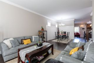 """Photo 13: 7 8358 121A Street in Surrey: Queen Mary Park Surrey Townhouse for sale in """"Kennedy Trail"""" : MLS®# R2517773"""