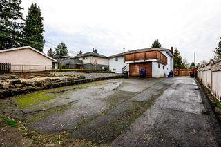 "Photo 2: 4912 PIONEER Avenue in Burnaby: Forest Glen BS House for sale in ""FOREST GLEN BS"" (Burnaby South)  : MLS®# R2263102"