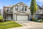 Main Photo: 19 Bridlewood Road SW in Calgary: Bridlewood Detached for sale : MLS®# A1130218